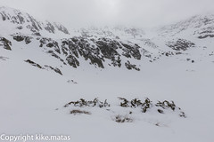 Estany de l'Estany, Principat d'Andorra (kike.matas) Tags: primavera nature canon nieve paisaje nubes frio andorra montaas pirineos andorre ordino principatdandorra  canonef1635f28liiusm kikematas canoneos6d estanydelestany lightroom4 lestany