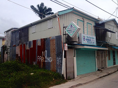 Belize City - Ma Ma Chen (The Popular Consciousness) Tags: belize belizecity centralamerica