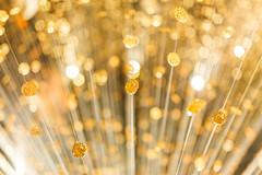 20160428_02_CITIZEN LIGHT is TIME (foxfoto_archives) Tags: light art japan by photoshop 35mm canon eos tokyo is time mark f14 watch sigma cc adobe ii  5d  aoyama citizen developed dg lightroom   hsm 20155 a012  lightistime