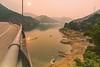 K0961.0414.Tạ Khoa.Bắc Yên.Sơn La (hoanglongphoto) Tags: morning bridge sky sun lake water sunrise canon landscape asian boat asia dale outdoor hill lakeside vietnam ridge pinksky mountainlandscape hồ cầu northvietnam phongcảnh bầutrời northwestvietnam nước sơnla thuyền bờhồ lakesurface bìnhminh mountainouslandscape vietnamlandscape ngoàitrời tâybắc ngọnđồi phongcảnhviệtnam canoneos1dsmarkiii châuá đôngnamá bắcyên buổisáng thunglũng sunriseoverthelake zeissdistagont3518ze bầutrờimàuhồng takhoabridge cầutạkhoa hồthủyđiệnhòabình tạkhoa mặthồ hydropowerreservoir dãyđồi phongcảnhsơnla cảnhquannúi vietnammountainouslandscape phongcảnhvùngnúi phongcảnhvùngnúiviệtnam phongcảnhbắcyên bìnhminhtrênhồ