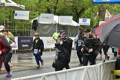 2016_05_01_KM4532 (Independence Blue Cross) Tags: philadelphia race community marathon running health runners bsr philly broadstreet ibc dailynews bluecross 2016 10miler ibx broadstreetrun independencebluecross bluecrossbroadstreetrun ibxcom ibxrun10