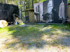 IMG_2339 (David Danzig) Tags: mississippi spring break shed blues bbq april joint the 2016