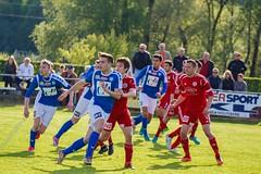 _MG_8174 (David Marousek) Tags: football soccer tor burgenland fusball meisterschaft jennersdorf landesliga drasburg burgenlandliga