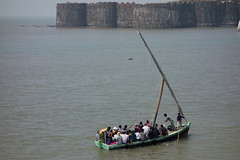 2013 02 03 Indien 1247.jpg (kurt.maier1) Tags: urlaub maharashtra indien in 2013 rajapuri