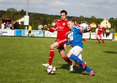 _MG_8162 (David Marousek) Tags: football soccer tor burgenland fusball meisterschaft jennersdorf landesliga drasburg burgenlandliga
