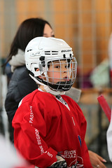 146-IMG_2021 (Julien Beytrison Photography) Tags: hockey schweiz parents switzerland suisse swiss match enfants hc wallis sion valais patinoire sitten ancienstand sionnendaz hcsionnendaz