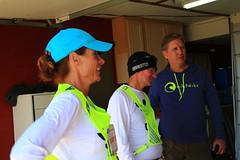 5D3_6839 (AdventureCORPS Badwater) Tags: saltonsea palomarmountain badwater borregosprings ultramarathon adventurecorps