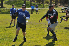 0647 April 30th, 2016 (flagflagfootball) Tags: photography do all please patrick rights reserved repost lentz not 2016