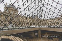 _MG_7382 (francoisbury) Tags: paris architecture juin pyramide louvres 2015 pyramidedulouvre canoneos70d