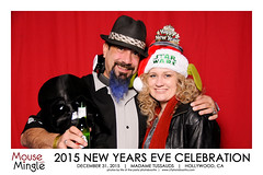 2016 NYE Party with MouseMingle.com (251)