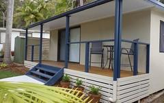 E07 Carolina Park Road, Avoca Beach NSW