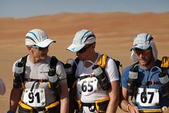 3-Oman-Desert-Marathon-day-2_9582