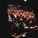 Photo Fonderia Aperta Teatro