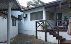 1 Parkview St, Miranda NSW