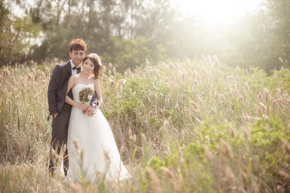 台南自主婚紗婚攝27