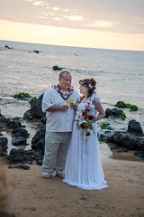 _DJF0879.jpg (sophie.frederickson@att.net) Tags: family wedding people usa hawaii events places hi states wailea