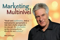herbalife negocio renda extra independencia financeira marketing multi nivel focoemvidasaudavel.com.br 06 (focoemvidasaudavel) Tags: familia vendedor liberdade venda herbalife araguaia royalties evs mlm saude consultor negocio cliente mmn lucro atacado nutrio varejo produtividade rendaextra marketingmultinivel perderpeso espaovidasaudavel focoemvidasaudavel vidaativaesaudavel independenciafinanceira
