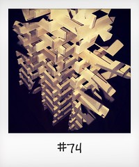 """#DailyPolaroid of 11-12-15 #74 • <a style=""""font-size:0.8em;"""" href=""""http://www.flickr.com/photos/47939785@N05/24043387962/"""" target=""""_blank"""">View on Flickr</a>"""