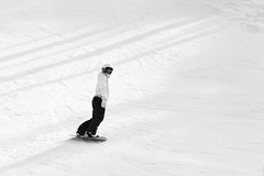 Schladming 2016 (Honnemanden) Tags: ski downhill wc snowboard schladming slamon panai