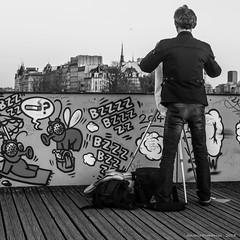 _DSC0700_Paris_11_15 (Saverio_Domanico) Tags: paris photosderue