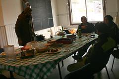 IMG_0613 (horaciogd) Tags: galicia workshop 2016 nigrn openframeworks casacolorida