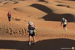 3-Oman-Desert-Marathon-day-2_1590
