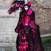 "2016_01_16_Venise_Bruges-113 • <a style=""font-size:0.8em;"" href=""http://www.flickr.com/photos/100070713@N08/24150220070/"" target=""_blank"">View on Flickr</a>"