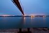 The other side (paulo_1970) Tags: bridge rio river lisboa lisbon ponte tejo ponte25deabril riotejo canon1022mmf3545 canon7d paulo1970