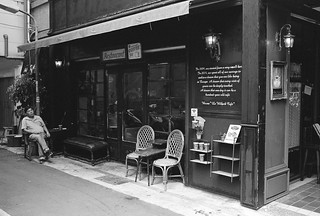 Leica_m_BW_5711_M35F14A