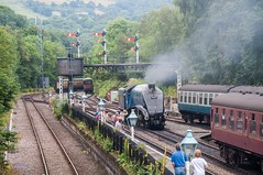 140814__DSC0002 (ps.cole) Tags: steamtrains grosmont nymr northyorkmoorsrailway