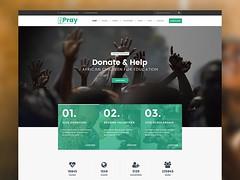 Pray Chrity (ijstheedribbble) Tags: inspiration apple design tv graphic screensaver popular dribbble iftt