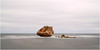 Mushroom rock, Point Peron (beninfreo) Tags: westernaustralia rockingham mushroomrock bw110 pointperon bw30nd