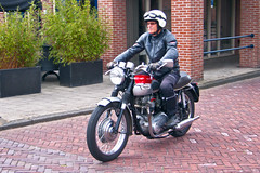 Triumph Bonneville T120R 1969 (N2395 (Le Photiste) Tags: sexy 1969 wow thenetherlands photographers motorbike clay motorcycle motor soe fairplay giveme5 autofocus photomix ineffable prophoto friendsforever simplythebest finegold bloodsweatandgears greatphotographers themachines lovelyshot britishmotorcycle gearheads digitalcreations slowride beautifulcapture britishmotorbike damncoolphotographers myfriendspictures artisticimpressions simplysuperb anticando thebestshot edwardturner digifotopro afeastformyeyes alltypesoftransport simplybecause iqimagequality allkindsoftransport yourbestoftoday saariysqualitypictures hairygitselite lovelyflickr blinkagain triumphbonnie theredgroup transportofallkinds photographicworld aphotographersview thepitstopshop thelooklevel1red showcaseimages planetearthbackintheday mastersofcreativephotography creativeimpuls planetearthtransport vigilantphotographersunitelevel1 wheelsanythingthatrolls cazadoresdeimgenes momentsinyourlife livingwithmultiplesclerosisms infinitexposure djangosmaster vianenthenetherlands bestpeopleschoice triumphengineeringcoltdmeridenuk triumphbonnevillet120r bonnevillesaltflatsinutahusa