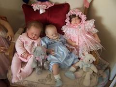 100_9721 (sheila32711) Tags: doll dolls sleepyhead reborn rebornbabies