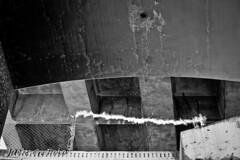 2O1A3396 (JACKGFOTOLA) Tags: monochrome cali canon photography la losangeles los angeles westcoast 6thst laskyline laphotography