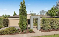 14/104 Blamey Crescent, Campbell ACT