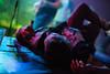 Man Made Lake (Tyson K. Elder) Tags: music canada concert bc live livemusic victoria sugar nightclub concertphotography victoriabc rocktography manmadelake atomique tysonelder sugarnightclub rocktographer atomiqueproductions musiqueatomique