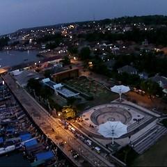 _Photography  Dermaga Bom Kalianda  #aerialphotography #apdi #beautifullampung #drone #dronestagram #djiphantom2vision #djiphantomindonesia #dermagabom #explorelampung #exploreindonesia #foto #greatest_shots #indonesiatourism #jelajahlampung #justperfect_
