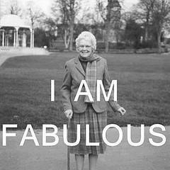 AmazingThings92.Tumblr.com (f.memes93) Tags: en net ga is het dag zo dit selfimage elke begin je raar maar tegen misschien zeg healthylifestyle healthychoices jezelf voelt uiteindelijk geloven iamfabulous inspirationquote positiveselfimage vanzelf positiveselfesteem