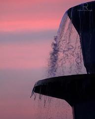 Giant Smoker #smokeinthewater #fountains #sky #landscape (rahul ravi singh) Tags: sky landscape fountains smokeinthewater uploaded:by=flickstagram instagram:photo=11600263969388929492267891948