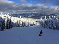 IMG_0127 (SnowSkool) Tags: ski snowboarding skiing bigwhite snowskool skitraining skiinstructorcourse snowboardinstructorcourse snowboardtraining