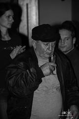 MIC_9167 (31) (Miha Crnic Photography) Tags: slovenia istra kavarna ankaran poezija verzi kavarnnet alenkabogatec kulturnoumetnikodrutvopodborom samopodgornik edelpanjurini bertpribac magdalenasvetina