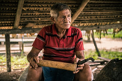 Manaus - 2015/2016 (Christian Bender) Tags: brazil portrait brasil amazon nikon retrato christian bender manaus amazonas d800 documental