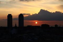 Good Morning Barcelona