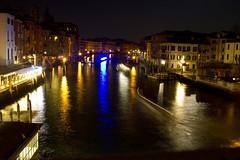 venezia ponte della stazione FS... (nicolaluciani) Tags: ponte venezia degli scalzi