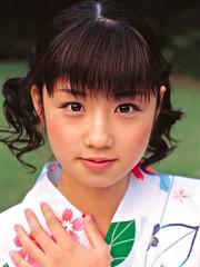 小倉優子 画像72