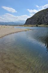 352 Laghetto di Marinello (Pixelkids) Tags: beach strand sicily sicilia sizilien marinello laghettidimarinello