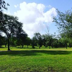 Tarde de verano en el Parque de las Naciones (viajaporcordoba) Tags: parque naturaleza verde relax natural capital ciudad viajes cerro verano cordoba rosas turismo barrio naciones viajaporcordoba verano2016