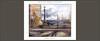 CREU DEL TORT-MANRESA-PINTURA-RUTA IGNASIANA-MONUMENTS-CREUS-HISTORIA-SANT IGNASI--CATALUNYA-PINTURES-ARTISTA-PINTOR-ERNEST DESCALS (Ernest Descals) Tags: pictures paisajes art history monument saint ruta painting landscape personatges artwork paint arte camino landscaping monumento paintings paisaje catalonia cruz santos lugares artistas painter monumentos mystical catalunya cruces monuments historia painters santo pintor cataluña pintura pintores pintar cuadros artistes pinturas artista peregrinacion ignatius manresa paisatge coleccion paisatges personajes historica quadres pintando llocs catalans mistica mistico santignasi catalanes misticos historicos sanignaciodeloyola pintors paisajistas ernestdescals santignasideloiola manresanos manresans pintorernestdescals caminoignaciano pinures creudeltort ignasiana2 rutaignaciana crucesdetermino