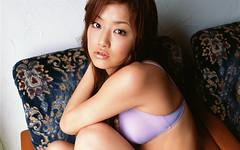工藤里紗 画像21